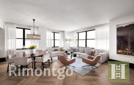 9 appartements et maisons vendre en brooklyn new york estates unis. Black Bedroom Furniture Sets. Home Design Ideas