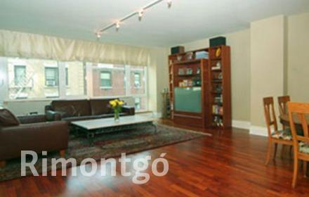 3 appartements et maisons vendre upper east side new york estates unis. Black Bedroom Furniture Sets. Home Design Ideas