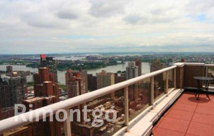 3 appartements et maisons vendre en upper east side new york estates unis - Appartement a new york a vendre ...