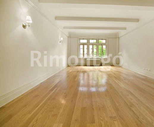 Appartement vendre en upper west side new york estates - Appartement a vendre a new york ...