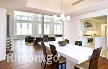 11 appartements et maisons vendre en new york ville estates unis - Appartement new york a vendre ...