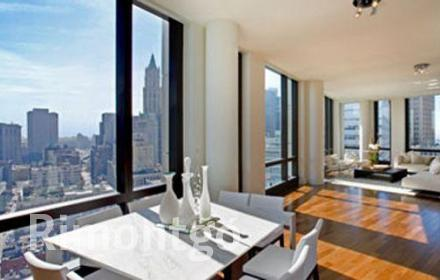 90 appartements et maisons vendre en new york estates unis - Appartement new york a vendre ...