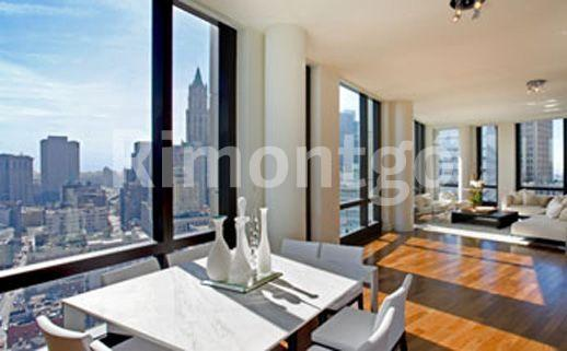 Appartement vendre en tribeca new york estates unis rmgny31 - Appartement a acheter new york ...