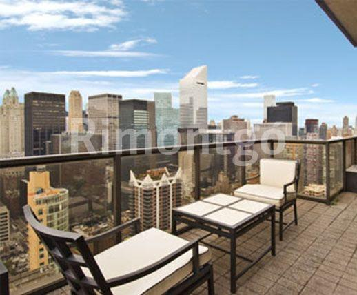 Appartement vendre en midtown east new york estates unis rmgny33 - Appartement a new york a vendre ...